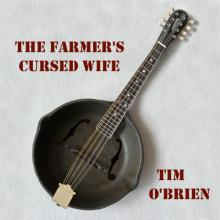 The Farmer's Cursed Wife