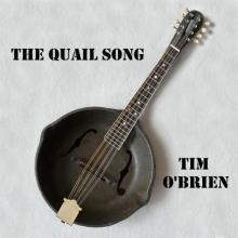 The Quail Song