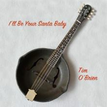 I'll Be Your Santa Baby