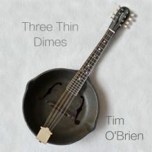 Three Thin Dimes